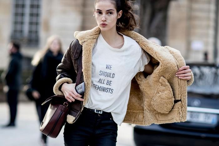 我不相信!高贵优雅深入人心的Dior竟走火入魔成这副模样
