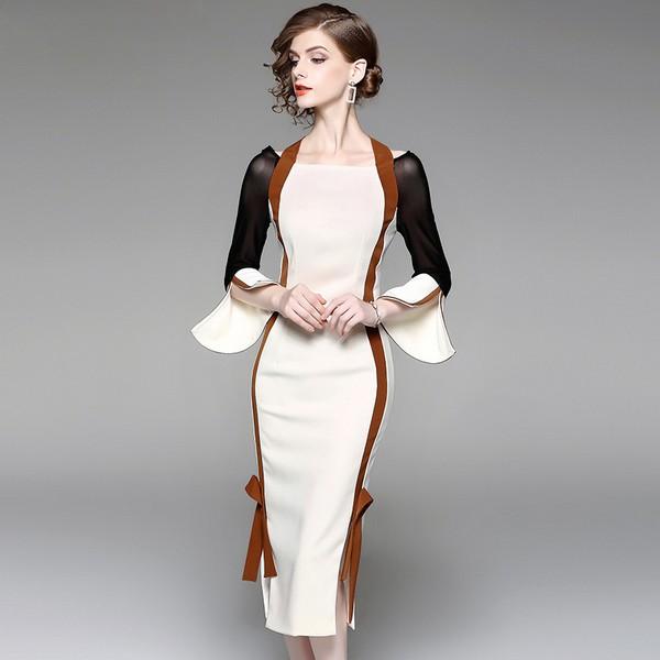 一裙定音纯美模式大满贯