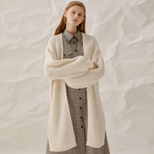 哪个品牌的防晒衣好_白色针织开衫_针织开衫搭配_长款针织开衫_女式针织开衫 - www ...