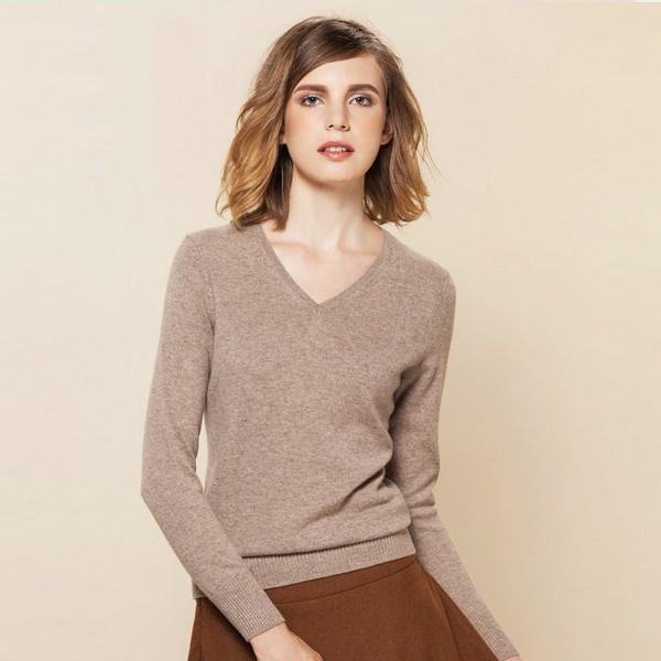 今年流行的袈裟色,你们入手了吗