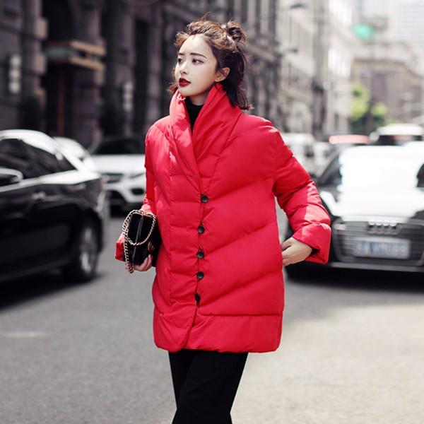 红红火火的红 暖暖和和的暖