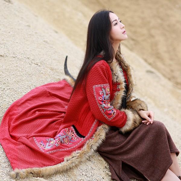 穿梭千年时空,恋上最美中国风