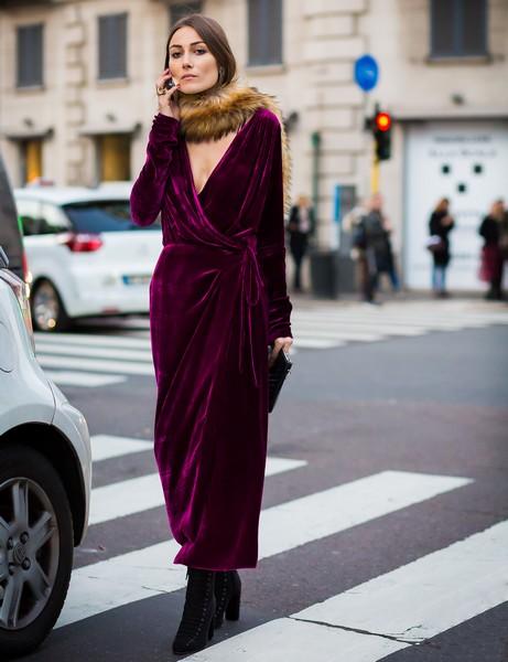 非一般的紫色,非一般的精彩
