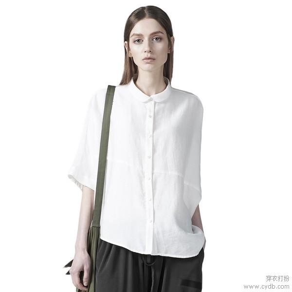 【美天棋牌】百搭无忧愁,小白衫放大招